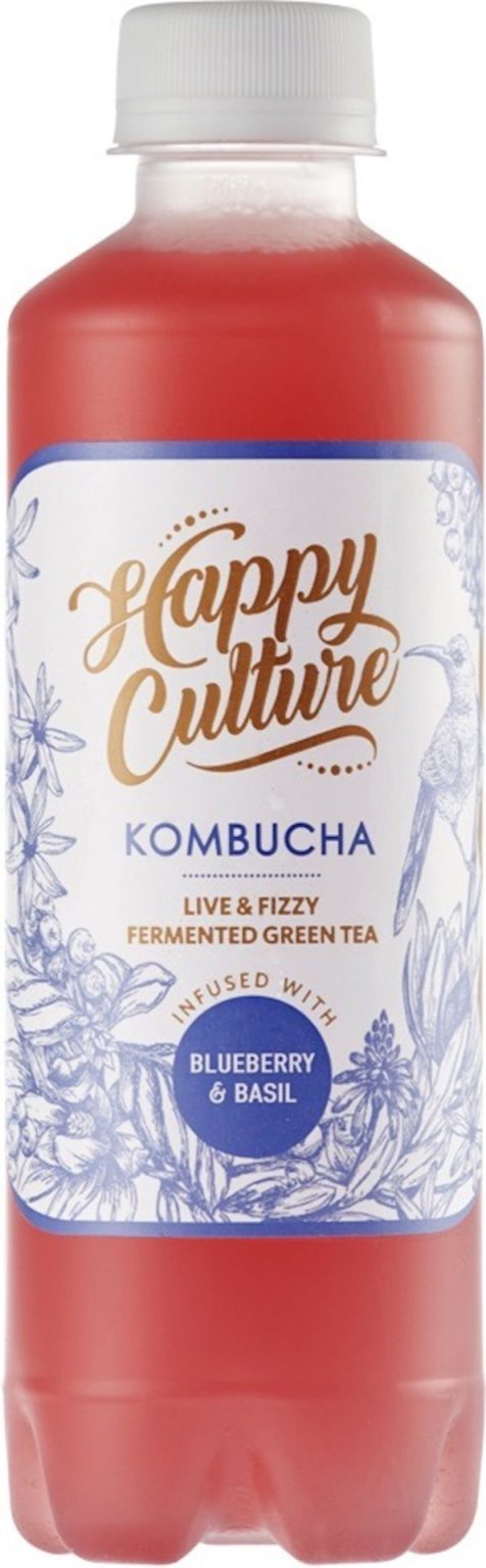 1200x_happy_culture_blueberrybasil